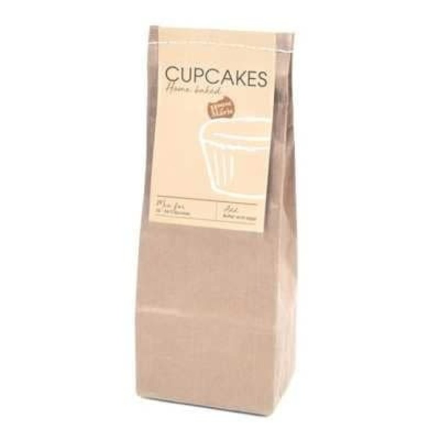 House of Marie Mix voor Cupcakes-1