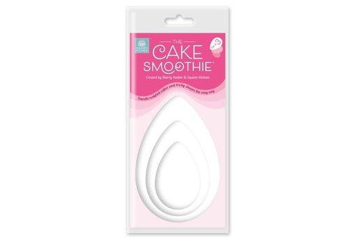 Cake Smoothie squires kitchen