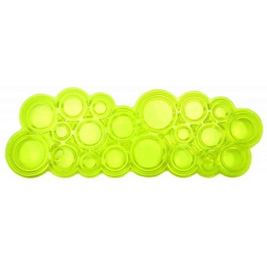 Bubble border Jem-1