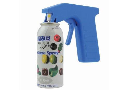 PME Spray Hulpstuk