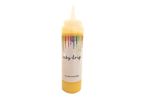 EasyDrip geel 300gr