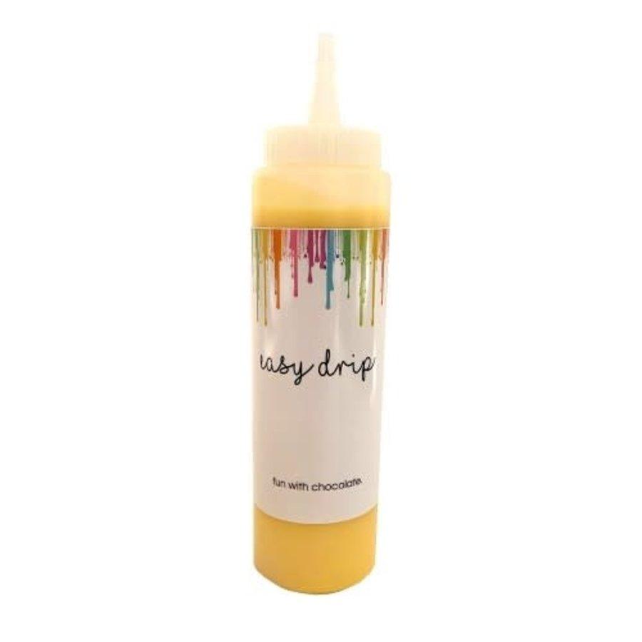 EasyDrip geel 300gr-1