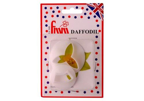 Fmm Narcis cutter / daffodil cutter