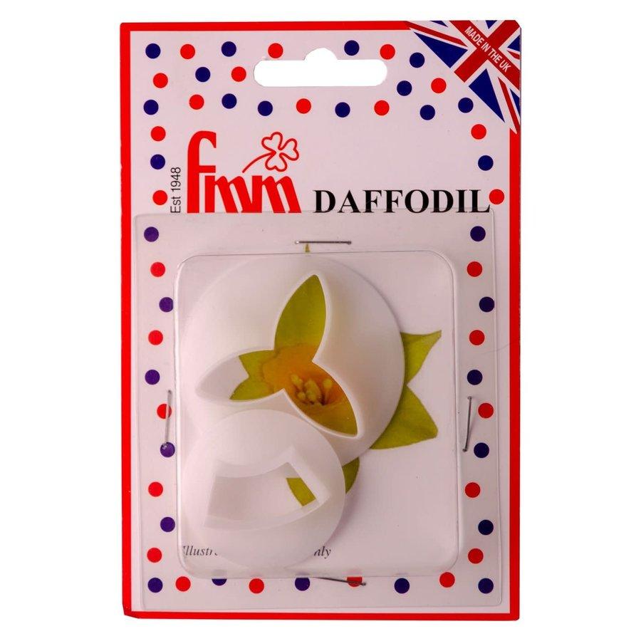 Fmm Narcis cutter / daffodil cutter-1