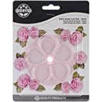 Easy rose cutter 90mm JEM