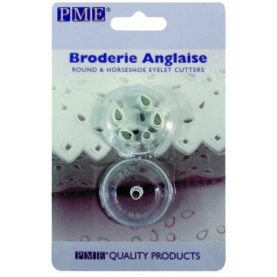 Copy of Broderie Anglaise door PME-1