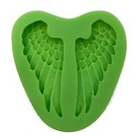 thumb-Engel vleugels-1
