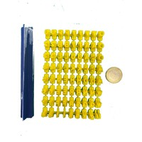 thumb-Letter stempels-2