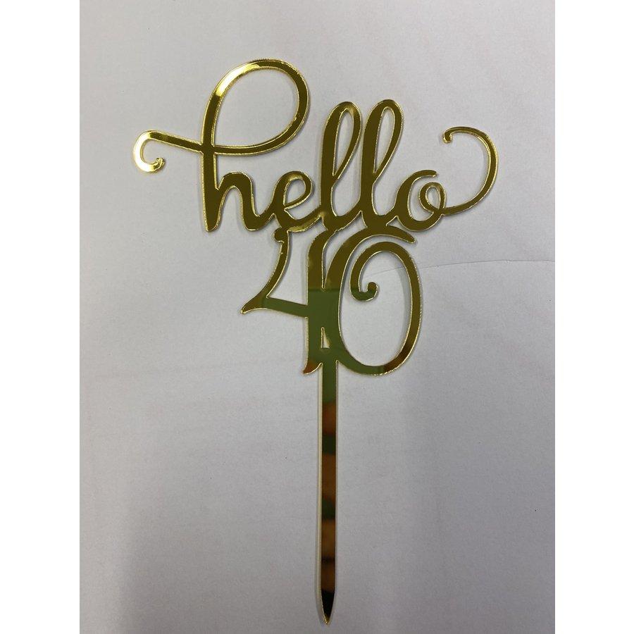 hello 40 acryl goud-1