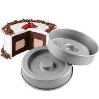 Wilton fancy-Fill Pan Set