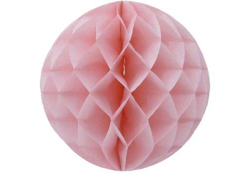 Honeycomb babyroze 30 cm