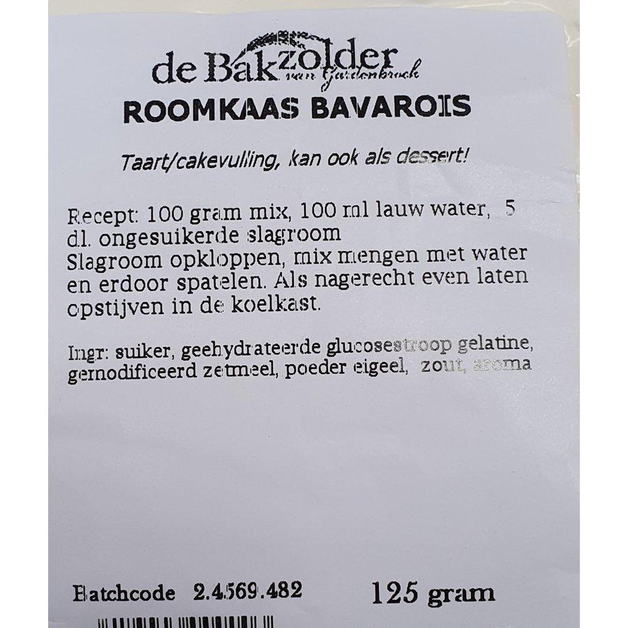 de Bakzolder roomkaas-1