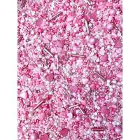 Pinklicious