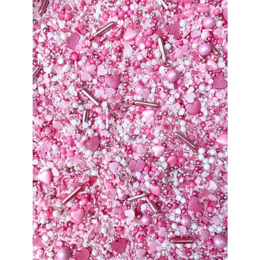 Pinklicious-1