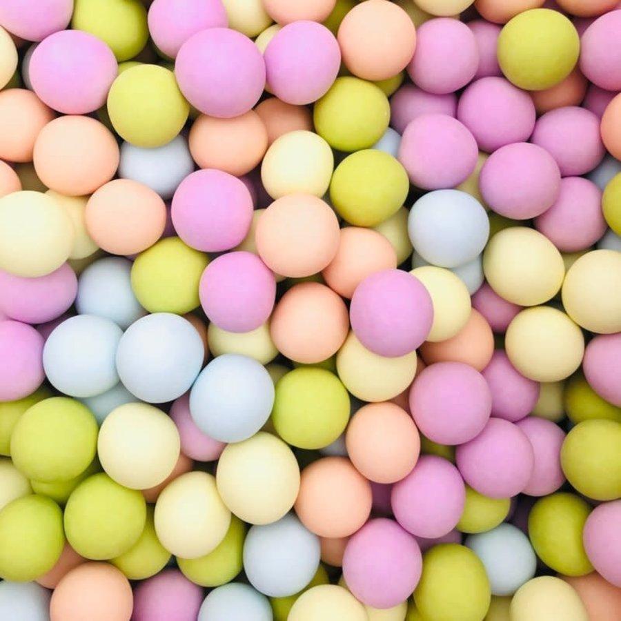 Crunchy parel pastelmix-1
