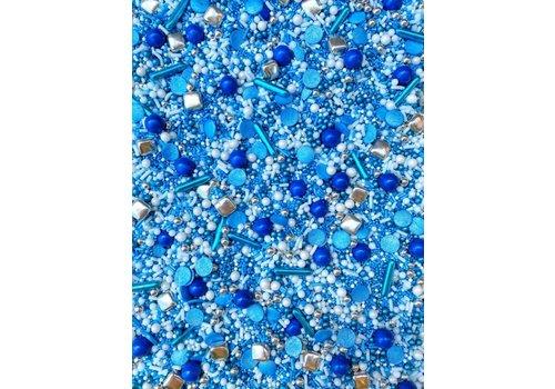 Bluelicious