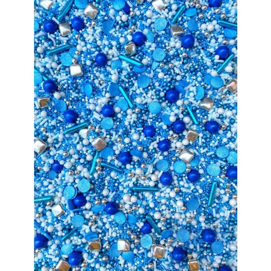 Bluelicious-1