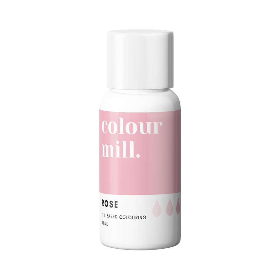 colour mill rose 20ml-1