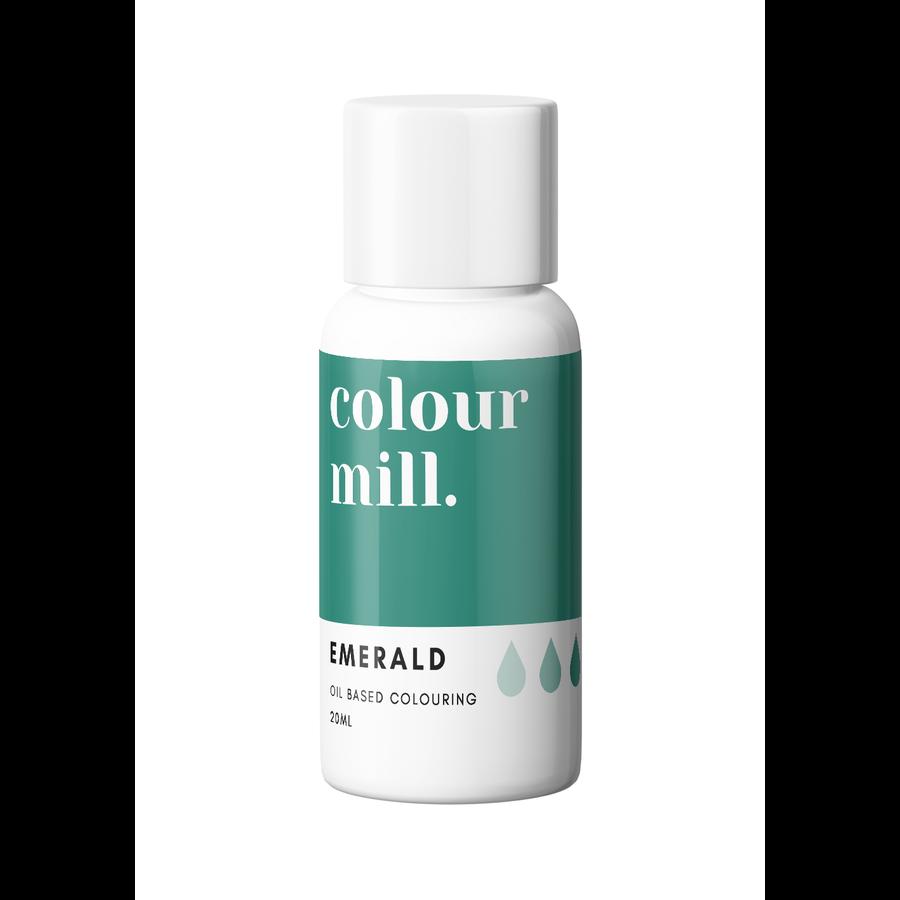 colour mill emerald 20ml-1