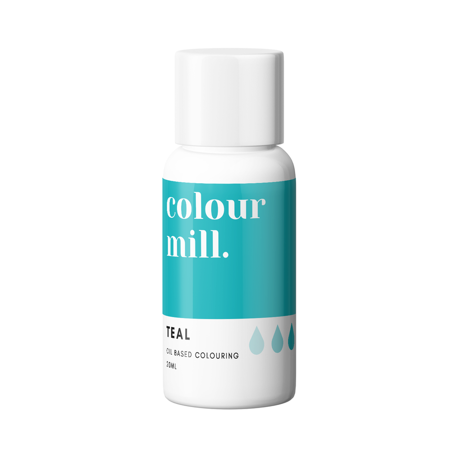 colour mill teal 20ml-1