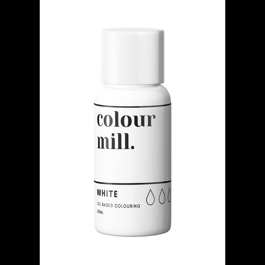 colour mill white wit 20ml-1