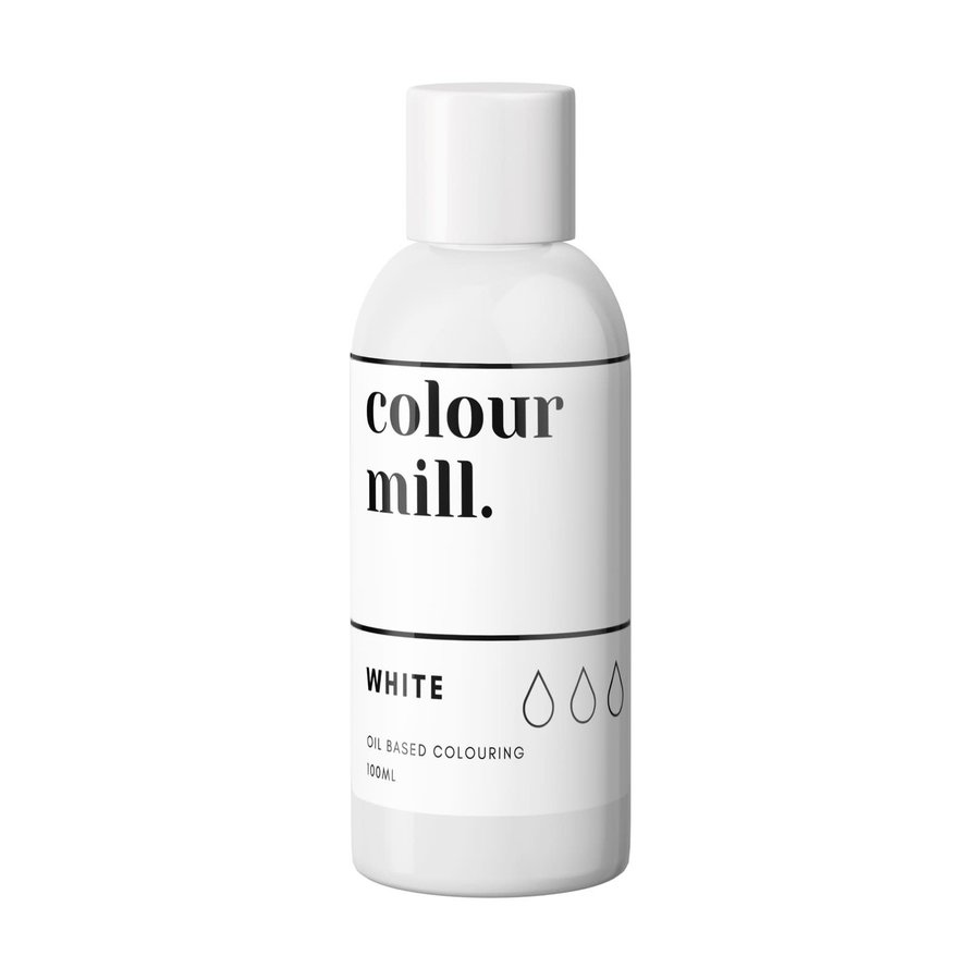 colour mill white 100ml-2