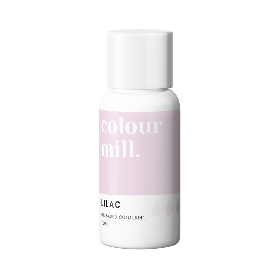 colour mill lilac 20ml-2