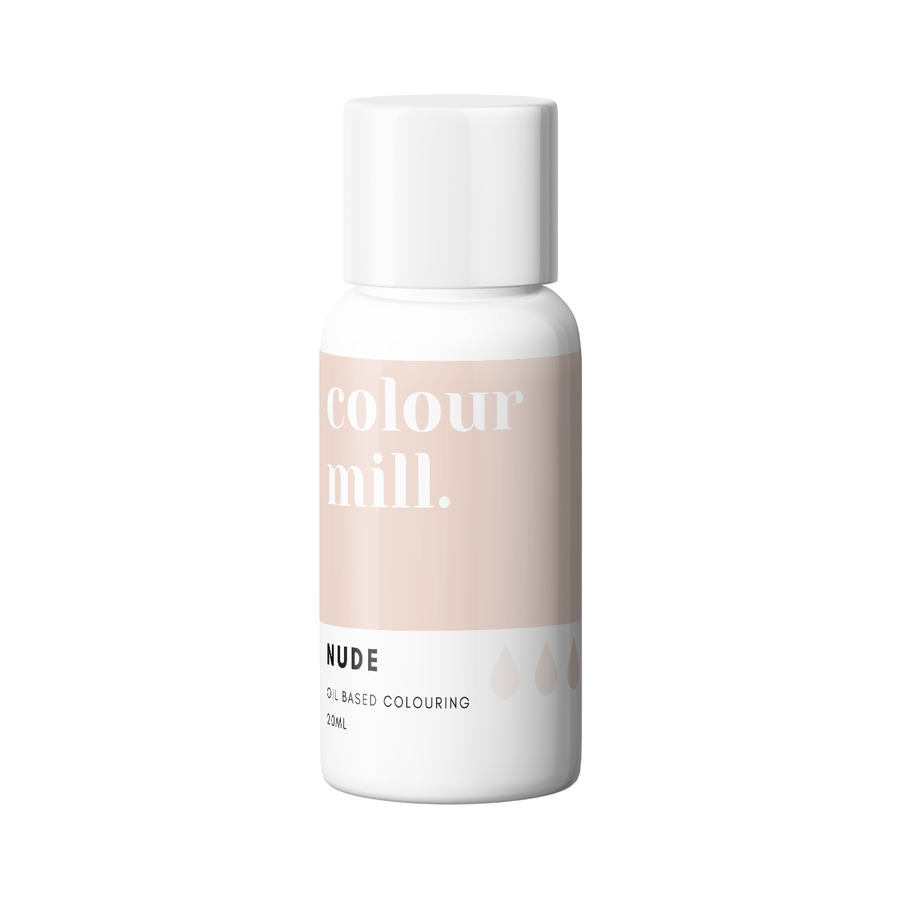 colour mill nude 20ml-2