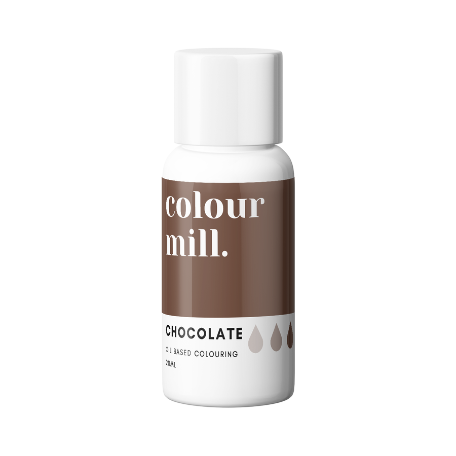 colour mill chocolate 20ml-1