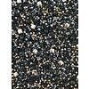 sprinklelicious Blacklicious 90gr