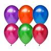 Haza Titanium Ballonnen mix 30cm 6st