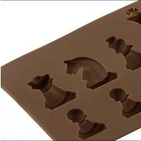 thumb-Chocolade mal schaakstukken-2