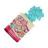 Funcakes Funcakes Deco Melts -licht blauw- 250g