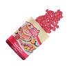 Funcakes FunCakes Deco Melts -roze- 250g