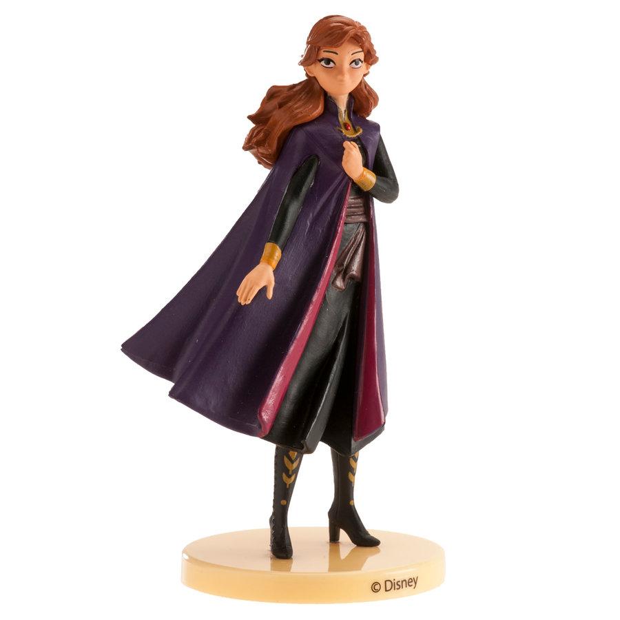 Anna Frozen 2-1