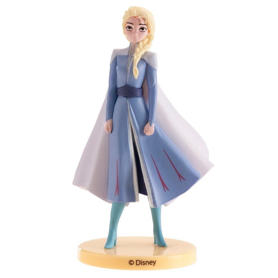 Elsa Frozen 2-1