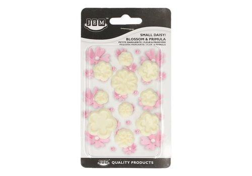 JEM Baby/Daisy Blossom & Primula set/10
