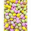 sprinklelicious Mini eitjes (chocolade)