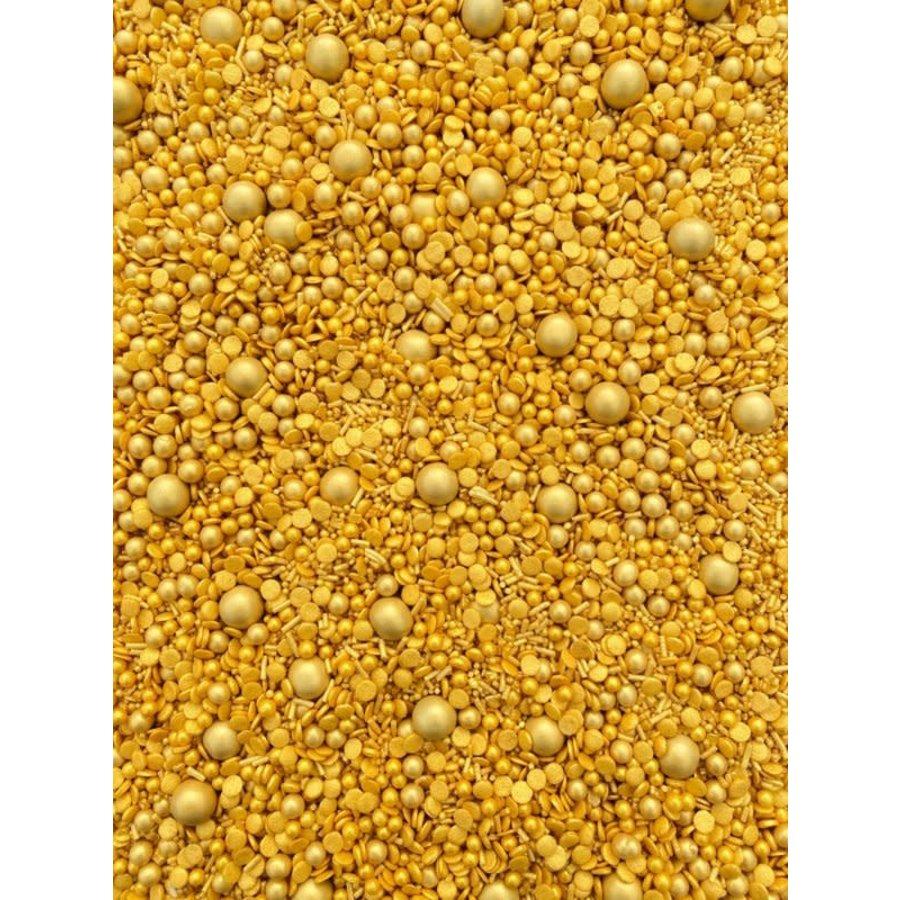 Goldlicious-1