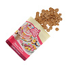 Funcakes FunCakes Deco Melts Toffee Smaak 250g