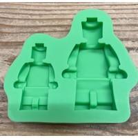 thumb-bouwman set 2-1