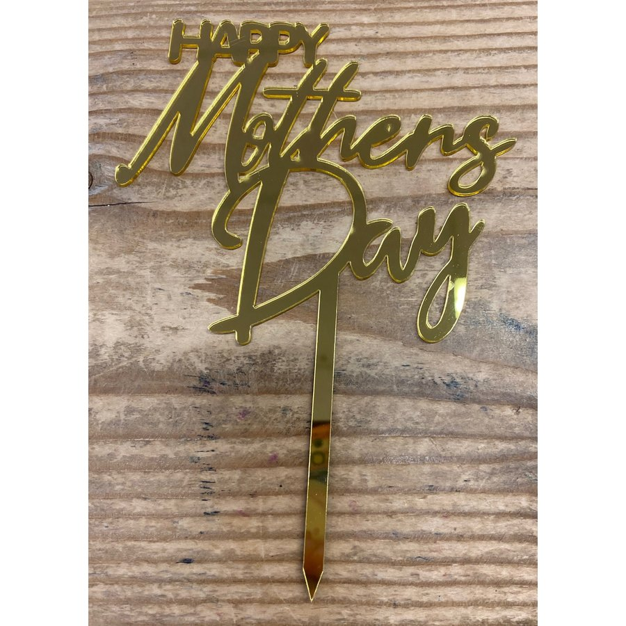 Happy mothersday goud-1