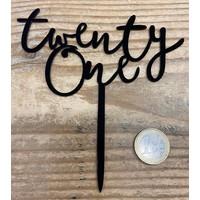 thumb-twentyone topper zwart-2