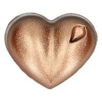 thumb-FunCakes FunColours Metallic Spray bronze 100ml-2