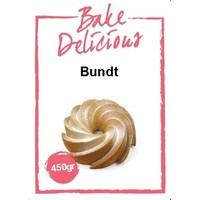 thumb-BD bundt-2