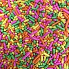 sprinklelicious jimmies icecream 90gr