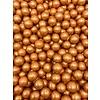 sprinklelicious Crunchy parel copper