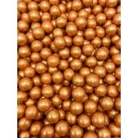 Crunchy parel copper