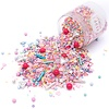 Happy Sprinkles Colour up Happy sprinkles 90gr
