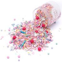 Colour up Happy sprinkles 90gr